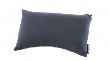 Outwell Conqueror Inflatable Pillow Blue